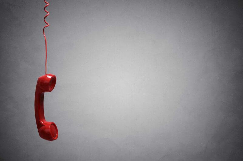 kaip-parduoti-telefonu