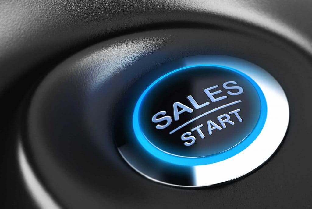 pardavimu-mokymai