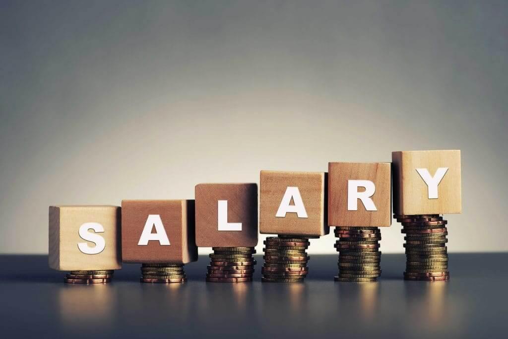 pardavimu-vadybininko-atlyginimas